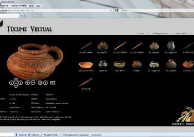 galeria-objetos-arqueologicos