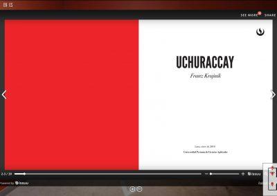 uchuraccay_360_screenshot_00005